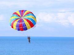 parasail02