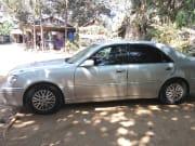 車 (4)