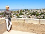 The Alhambra 2