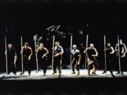 STOMP_at_The_Ambassadors_Theater_on_Londons_West_End (3)