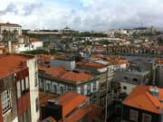 Portugal, Porto, tour