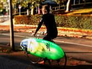 Guided Bike Tour of San Sebastian  (7)