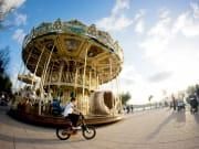 Guided Bike Tour of San Sebastian  (4)
