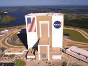 USA_Orlando_Gator Tours_Kennedy Space Center