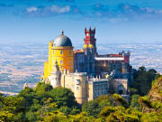 Portugal_Sintra_palace (1)