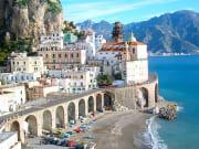 Amalfi Coast (5)
