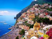 Amalfi Coast (3)