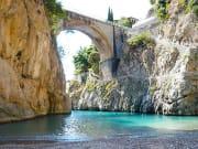 Amalfi Coast (7)