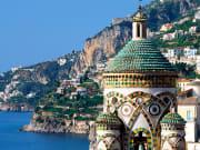 Amalfi Coast (2)