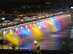 fountain show (1)