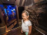 USA_Florida_WonderWorks_Wind Exhibit