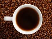 rome espresso