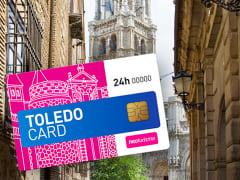 Toledo_Card (5)