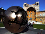 italy_Vatican_Museums_guided tour
