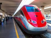 Santa Maria Novella Railway Station_shutterstock_372636565