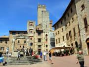 San-Gimignano-07
