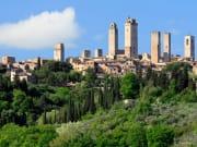 San-Gimignano-03