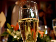 wine, venice, tasting, italy, tour