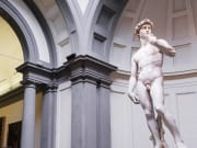 Accademia Gallery  (1)