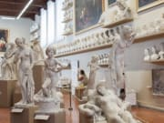 Accademia Gallery  (5)