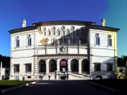 Borghese Gallery (2)