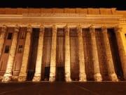 Piazza di Pietra_shutterstock_125891363