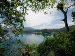 9752_original_Kenyir_Lake_Tour_1366712039