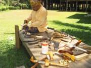 9754_original_Terengganu_Countryside_Tour_1366773319