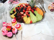 Fruit-Display_Gallery_GLA