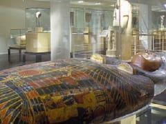 11352_original_Egyptian_Museum_of_Barcelona__1386049101