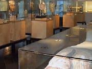 11352_original_Egyptian_Museum_of_Barcelona__1386049079
