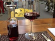 Florence, wine tasting, tour, aperitivo