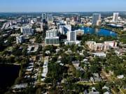 USA_Orlando_Gator Tours_Orlando City Views