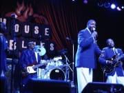 USA_Orlando_Gator Tours_House of Blues