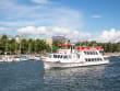 Helsinki Hop-On Hop-Off Tour