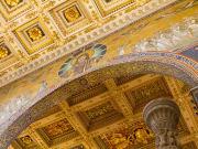 Vatican (5)