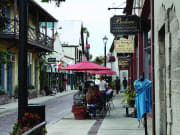 USA_Florida_St. Augustine_Historic District