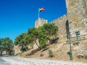 portugal_lisbon_lagos_saint_george_castle