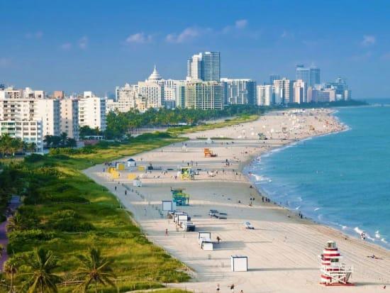 Hopon Miami02 Miami06 Hopon2