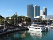 USA_Orlando_Gator Tours_Biscayne Bay