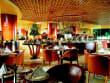 Town Restaurant 1