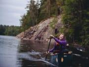 Wilderness-Canoeing-Adventure-in-Nuuksio-National-Park-2-800-624x415