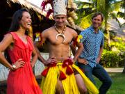 Tahiti 04