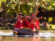 Tonga Canoe 01