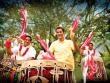 Tonga Drums 01