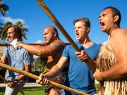 Maori Warriors 01