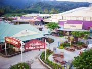 Hukilau Marketplace 06