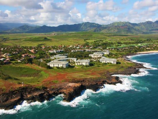 Embassy Vacation Resort 01