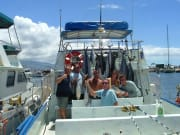 USA_Hawaii_Hokua-Bottom-Fishing