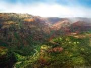 Waimea Canyon 05